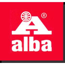 Сервисное обслуживание парогенераторов ALBA