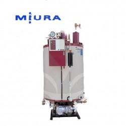 Сервисное обслуживание, продажа MIURA